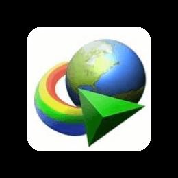 IDM下载器Internet Download Manager_v6.38.12激活版