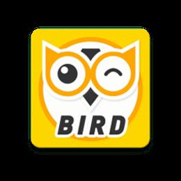 美剧鸟Pro_v1.0.0去广告VIP版