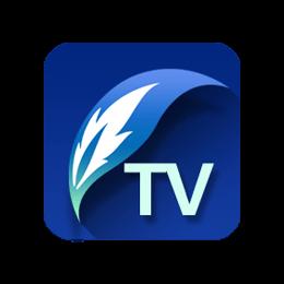 羽禾直播v1.02.50 全国电视频道
