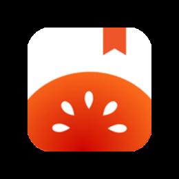 番茄免费小说v3.5.7.32去广告版