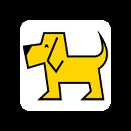 硬件狗狗v2.0.1.10绿色版 电脑硬件检测替代鲁大师
