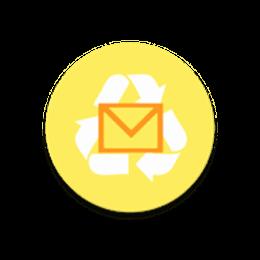 一次性临时邮箱v2020.11.22.1安卓版