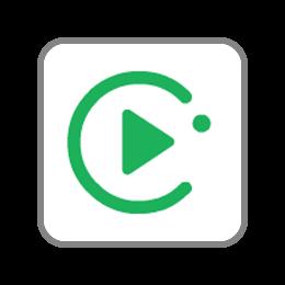 OPlayer万能播放器v5.00.17去广告版