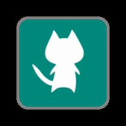 资源猫v_beta-15去广告安卓版