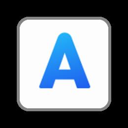 Alook浏览器 v3.6 安卓版