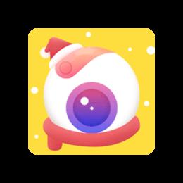 相机360_v9.9.7 解锁永久VIP版