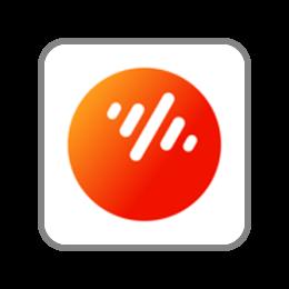 番茄畅听 v2.4.5.32 去升级VIP版