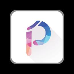 搜图神器 v4.4.5 高级会员破解版