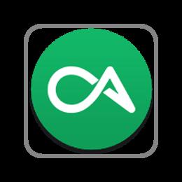 酷安v11.0.2去广告安卓版
