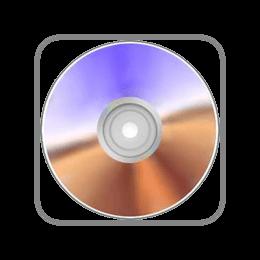 UltraISO软碟通v9.7.5.3716简体中文便携注册版