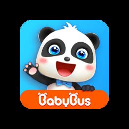 宝宝巴士 v7.7.6 解锁VIP功能版
