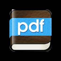 迷你PDF阅读器v2.16.9.5单文件版