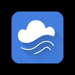 蔚蓝地图v6.2.1去广告安卓版
