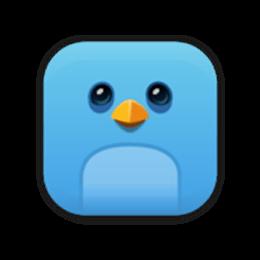 飞鸟免费影视v4.2盒子TV版