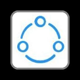 应用转生v6.4.2安卓版
