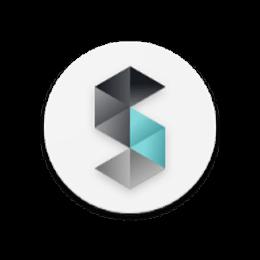 Share_v3.8.6高级功能破解版