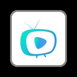 i看TV_v1.0.4去广告去购物频道版