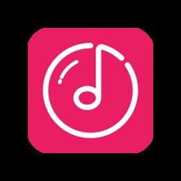 柚子音乐下载器v1.1.0安卓版