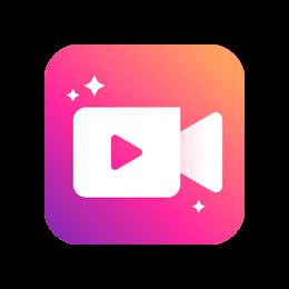 FILMIGO视频剪辑视频编辑工具 v5.0.20 破解版