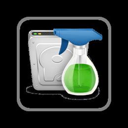 Wise Disk Cleaner_v10.4.1.789绿色版