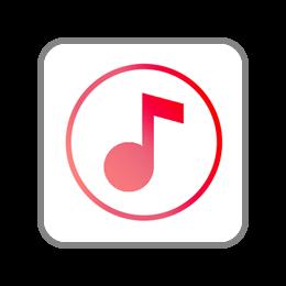 音乐剪辑 v6.0.8 去广告版
