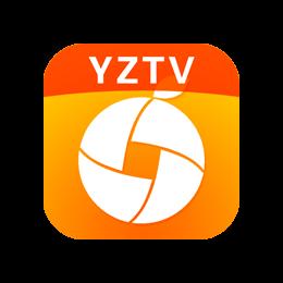 柚子影视TV电视版v2.0