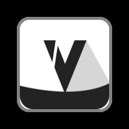 视觉影视 v1.1.5 安卓版