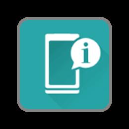 设备信息 v2.7.1 去广告版