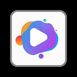 侦探影视 v3.3.2 安卓版