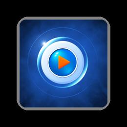 光影TV_v1.8电视版