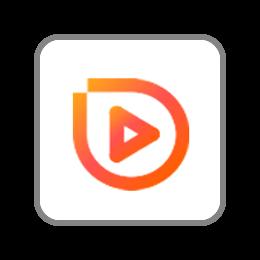 PPZhu影视v1.0盒子版