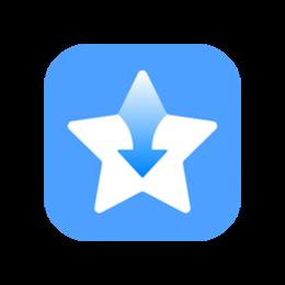 星速bt磁力种子下载器v11.28安卓版