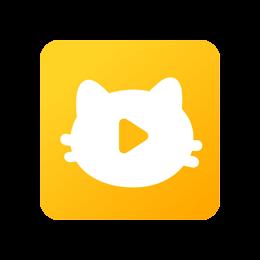 好猫影视 v1.0.3 去广告版