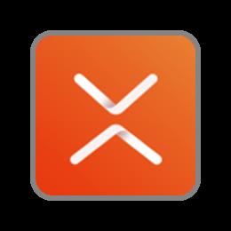 XMind思维导图 v1.6.4 高级订阅破解版