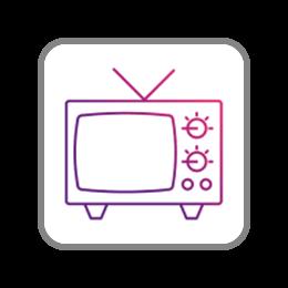 哔嘀影视 v1.8.0 安卓版