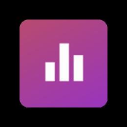 Dso Music_v3.3.0 听网易QQ酷我三平台音乐