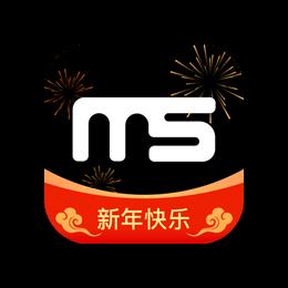 云美摄 v4.0.1 解锁VIP功能版