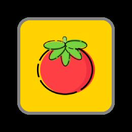 番茄影视 v1.1.8 去广告精简版