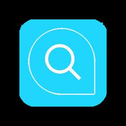 净化搜索 v1.0 安卓版 一站聚合搜索工具