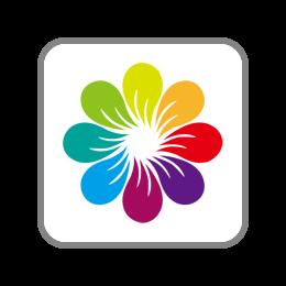 风驰影视 v1.0.3 电视破解版