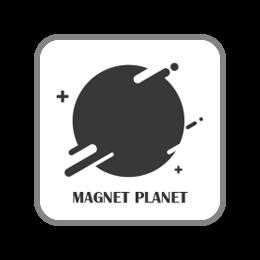 磁力星球 v5.3.5 去广告安卓版