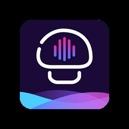 蘑菇影音 v5.3.0 去广告去升级版