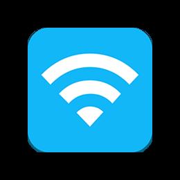 WIFI密码万能查看器 v3.4.0 去广告版