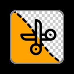 大神P图 v4.5.4.1 谷歌破解版