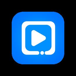 小熊视频 v4.5.0 至尊VIP破解版