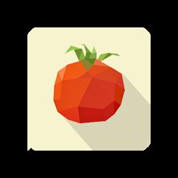 番茄专注ToDo_v10.2.9.63 会员破解版