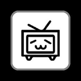 乐看TV_v5.0 电视版