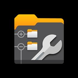 X-plore文件管理器 v4.27.03 捐赠版