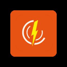 快抖下载 v1.0.2 安卓版