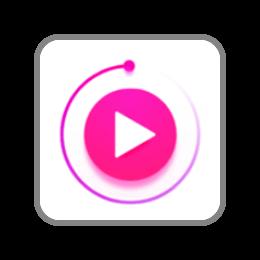快看视频 v3.0 去广告会员版